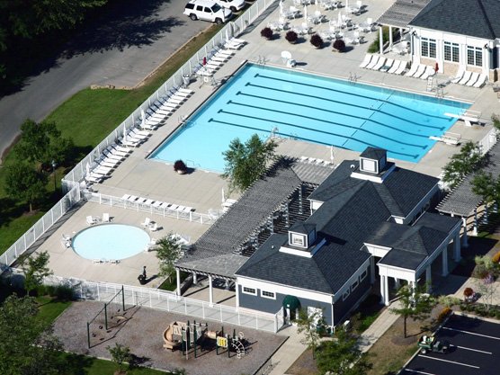 commercial swimming pool manufacturer louisville ky